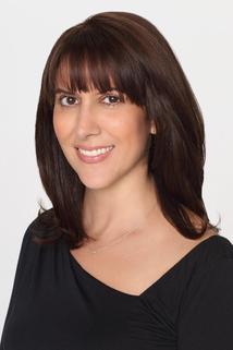 Rina Mimoun