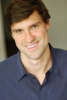Rob Lathan
