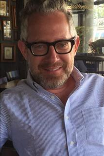 Rob Carliner