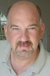 Rob Schiller