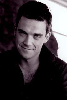 http://imagebox.cz.osobnosti.cz/foto/robbie-williams/robbie-williams.jpg