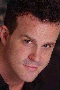 Robert Scorrano