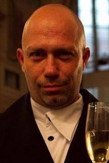 Robert Jíša