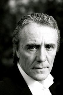 Robert Coleby