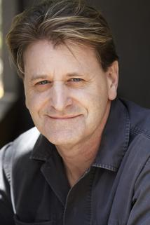 Robert Grubb