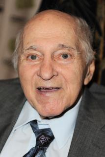 Robert Ellenstein