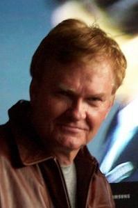 Robert Gooden