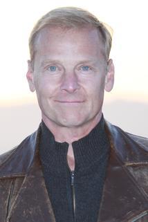 Robert Zachar