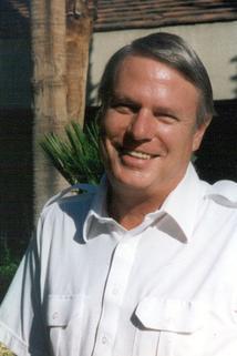 Robert A. Nowotny