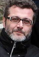 Robert Geisler