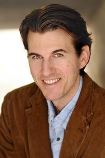Robert Michael Ryan