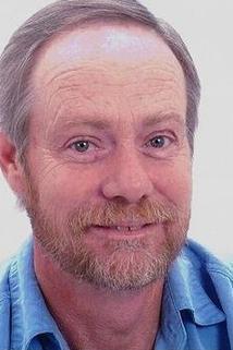 Robert Nathan Gleason