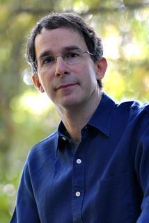 Robert Nelson Jacobs