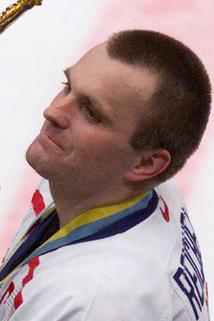 Robert Reichel
