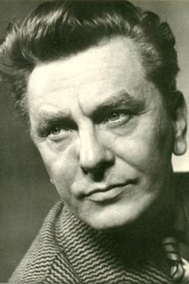 Robert Vrchota