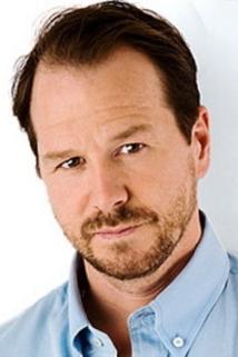 Robert Wahlberg