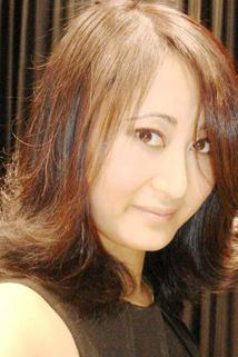 Roberta Chung