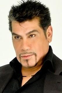 Roberto Huicochea