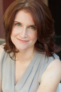 Robyn Heller