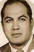 Rodolfo Guzmán Huerta