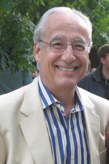 Roger W. Durrett
