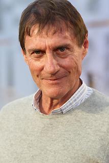 Roland Joffé