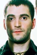 Roman Lomtadze