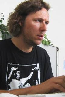 Roman Vávra
