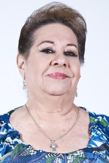 Romelia Agüero