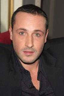 Roméo Sarfati