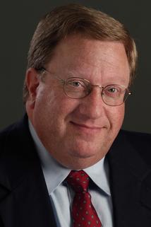 Ron Michaelson