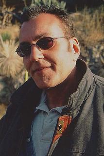 Ron Wolotzky