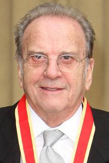 Ronald Harwood