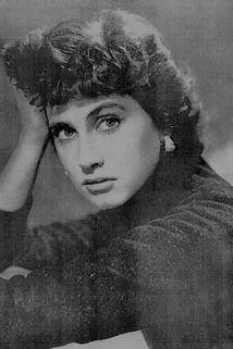 Rosa Arenas