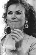 Rosa Liksomová