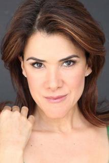 Rosalinda Rodríguez
