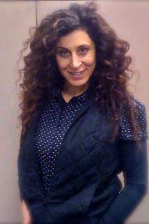 Rosine 'Ace' Hatem
