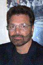 Ross Vannelli