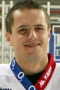 Rostislav Martynek