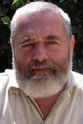 Rostislav Pospíšil