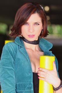 Roxana Peña