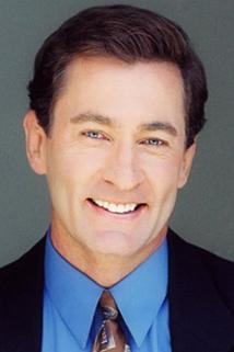 Roy Werner
