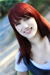 Ruby Larocca