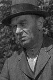 Rudolf Široký