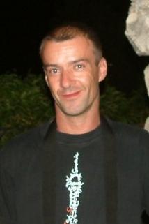 Rudolf Kubík