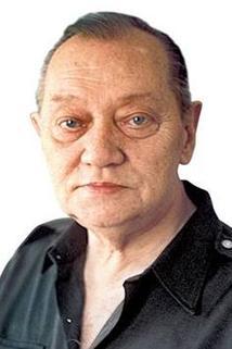 Rudolf Hrušínský
