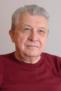 Rudolf Urc