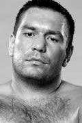 Ruslan Chagaev