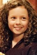 Ruthie Camden