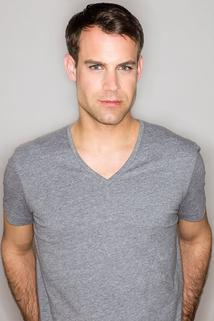 Ryan Preimesberger